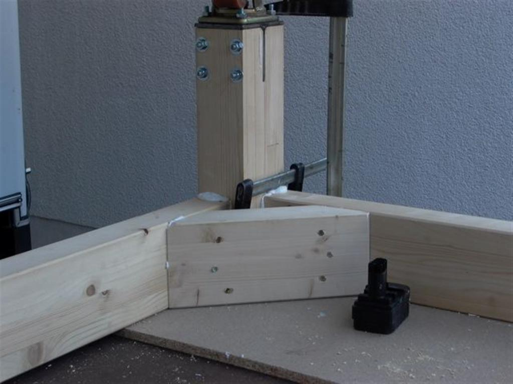 wieviele schrauben schafft euer akku schrauber. Black Bedroom Furniture Sets. Home Design Ideas